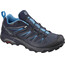 Salomon X Ultra 3 GTX Shoes Men blue